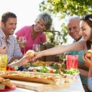 Betere-relaties-met-collegas-vrienden-en-familie