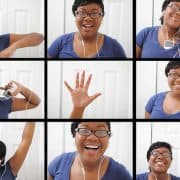 Blij zijn met jezelf - 10 redenen om blij te zijn met wie je bent