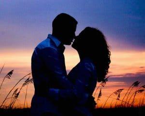 Heb ik een gezonde relatie of relatieproblemen 300x240 Heb ik een gezonde relatie of relatieproblemen?
