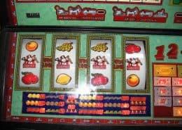 Ik heb de loterij gewonnen en ben miljonair wat nu