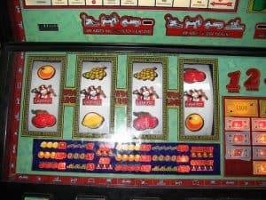 Ik heb de loterij gewonnen en ben miljonair wat nu 300x225 Ik heb de loterij gewonnen en ben miljonair   Wat nu?