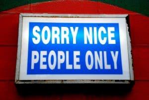 Omgaan met negatieve mensen 300x201 Omgaan met negatieve mensen in 3 stappen