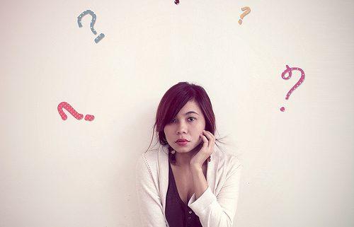 Omgaan met negatieve mensen in 3 stappen