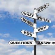 Opciones binarias de wat zijn