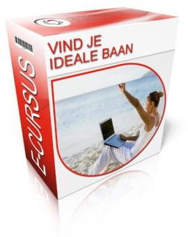 Box 2011 Ideale Baan 3d Leuker Werk