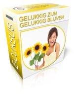 BOX MIRRO FINAL GELUK 3D 180 Meer Geluk