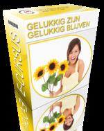 BOX MIRRO FINAL GELUK 3D SMALL PNG Meer Geluk