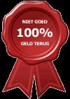 Garantie NewStart 2011 Meer Zelfvertrouwen