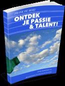 Ontdek je passie en talent small