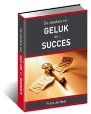 Sleutels Geluk en Succes 180