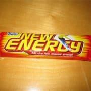 Hoe krijg je 10 keer meer energie