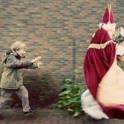 Overtuigingen doorbreken – Geloof jij nog in Sinterklaas