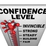 7 vragen over zelfvertrouwen