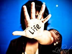 Neem je leven in eigen hand - 7 tips