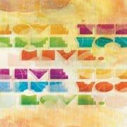 7 Lessen in het leven die je moet leren