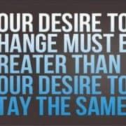 7 Manieren om elke situatie te veranderen