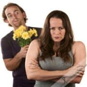 Meningsverschillen in relaties oplossen – 7 tips