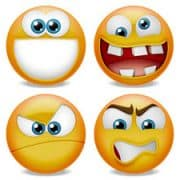 3 positieve signalen van negatieve emoties
