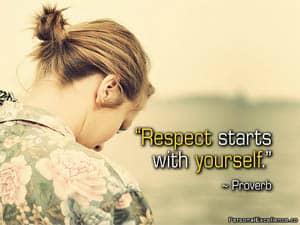 Wordt minder afhankelijk in je relaties