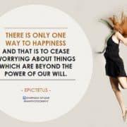 7-keuzes-die-je-leven-veranderen-2