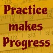 3 nadelen van perfectionisme