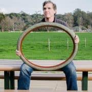 Zelfbeeld -  wat zie je als je in de spiegel kijkt