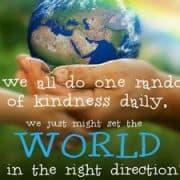 draag-jij-bij-aan-een-betere-wereld