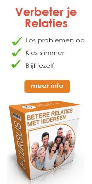 newstart-banner-betere-relaties-300-x-600
