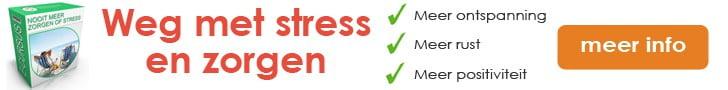 newstart-banner-cursus-nooit-meer-zorgen-of-stress-728-x-90