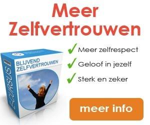 newstart-banner-cursus-zelfvertrouwen-300-x-250