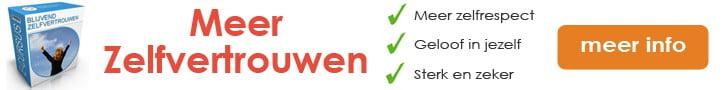 newstart-banner-cursus-zelfvertrouwen-728-x-90