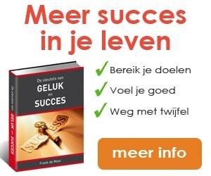 newstart-banner-sleutels-van-geluk-en-succes-300-x-250