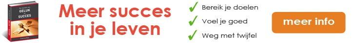 newstart-banner-sleutels-van-geluk-en-succes-728-x-90