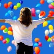3-eenvoudige-dingen-die-je-elke-dag-kunt-doen-om-je-zelfvertrouwen-te-vergroten