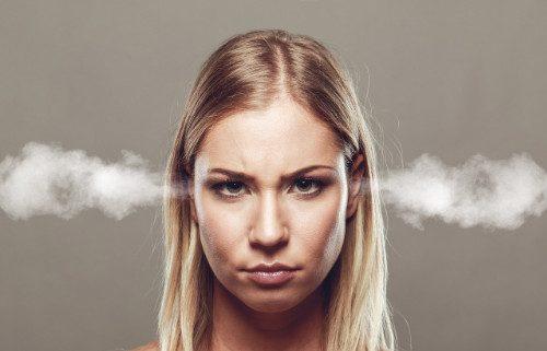 3-goede-redenen-om-te-stoppen-met-een-slechte-relatie