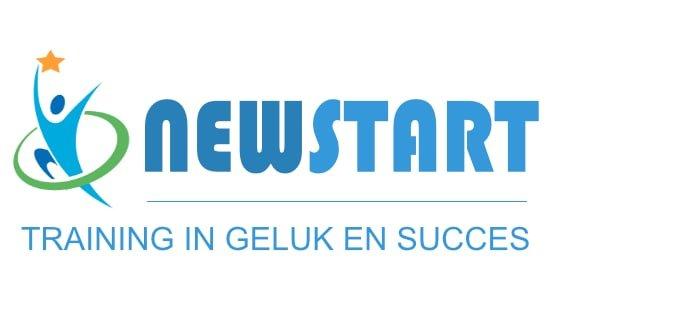 Newstart | Geluk en Succes