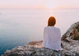 Stress verminderen in 7 stappen